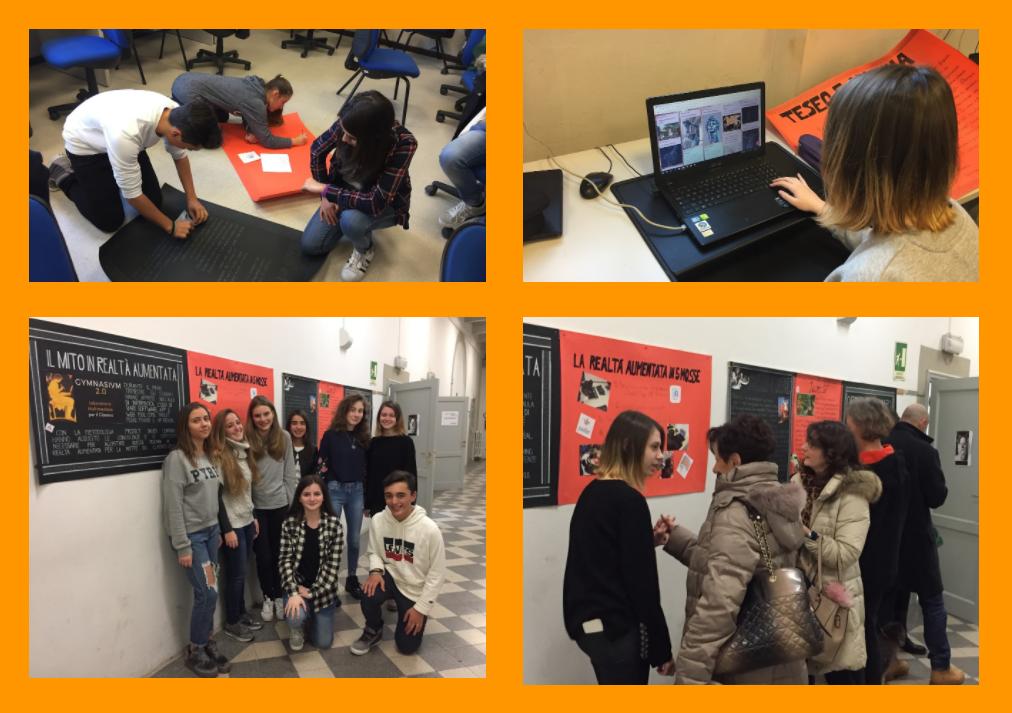 Imparare con la didattica digitale integrata
