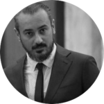 Raffaele Fresolone