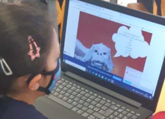 Imparare divertendosi con le escape room digitali