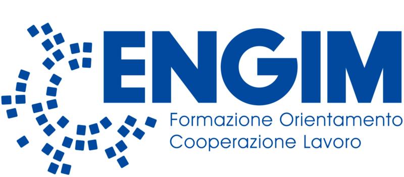 Fondazione ENGIM e i Docu-Reality: un'alternativa alle lezioni in aula