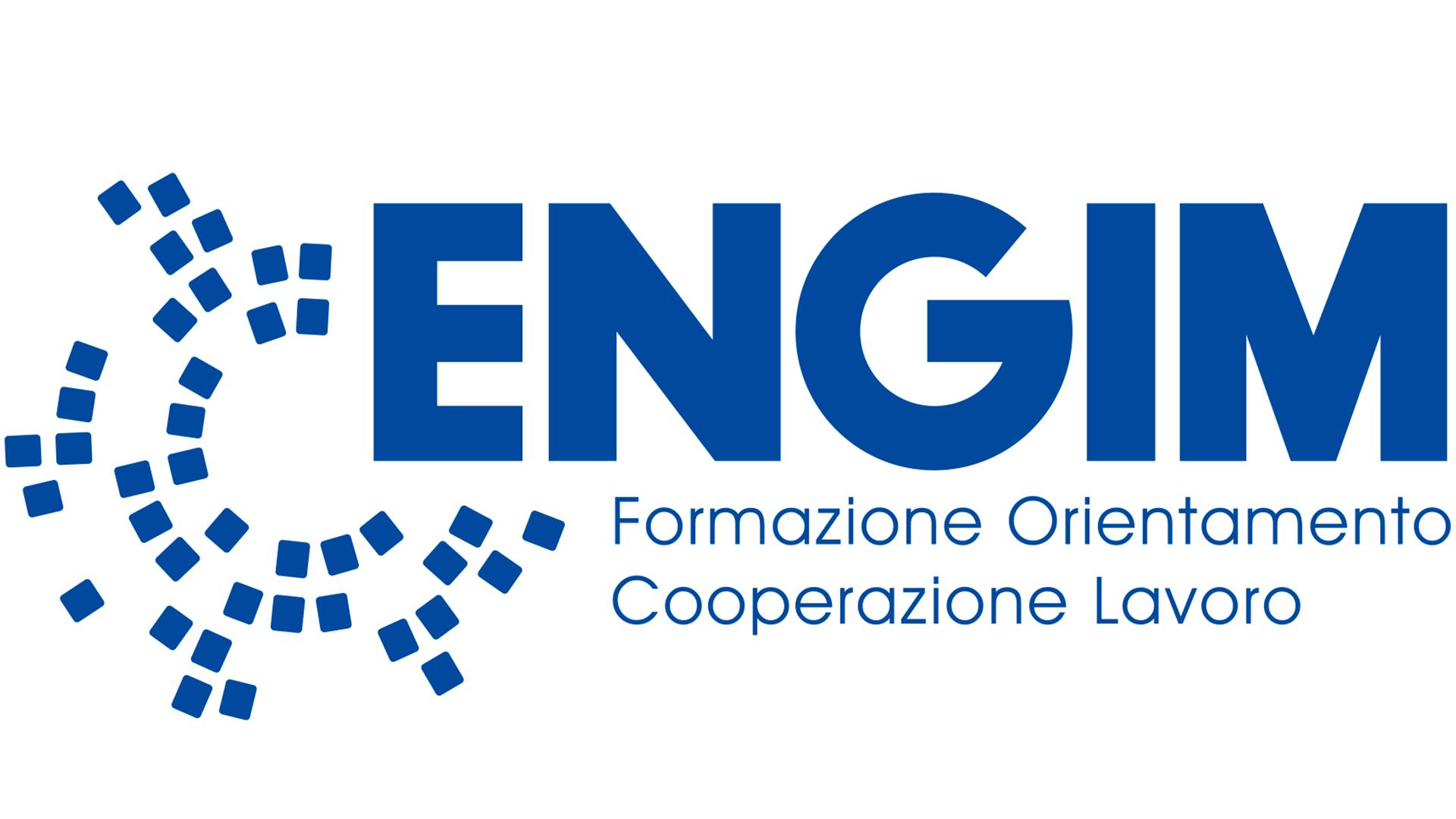 Fondazione Engim