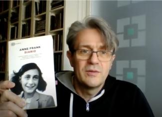 Libri fantastici e dove trovarli: la DaD come stimolo alla lettura