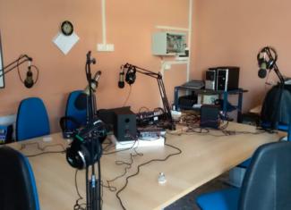 Creare una web radio in lockdown? È possibile ed è successo a Roma