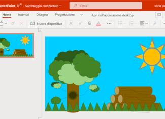 L'informatica in DaD: un gioco da ragazzi tra gare di battitura e coding