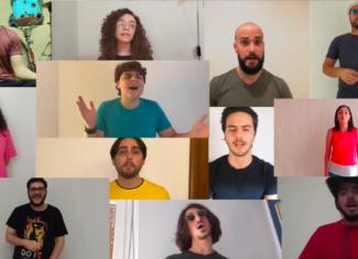 Un conservatorio nell'anno pandemico: quando le arti incontrano il digitale